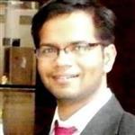 Anil Jangra