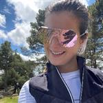 Kelly Alejandra De Campos Onorato