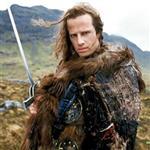 Highlander363