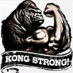 Kongstrong58