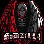 GoDZiLL4