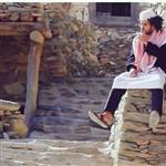 Abdullahhaidar3