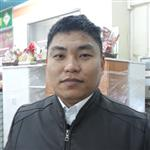 Thanh_van_trong