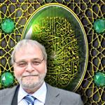 Hamid Rowaihy