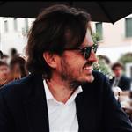 Piero Gasparini