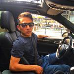 Hayat_khalil