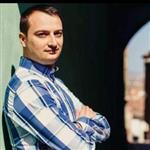 Ionut_Tache