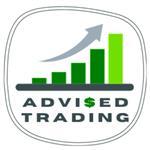 advised-trading