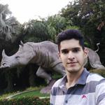 Amarinder Singh Sarah