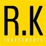 RKinvestments