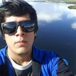 Alonso_Marchena