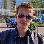 Andriy_Nedo