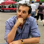 Dario Verrecchia