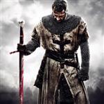 Templar_for_life