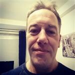 Markus Potratz