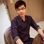 YiTsung Tsai, jerry890812