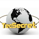 TecSecret