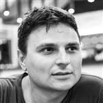 Vasile Budeanu
