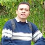 Edison Perez Agudelo
