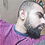 Minesh Dhirajlal Patel