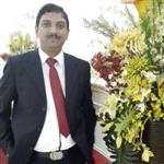 ShahnawazAhmad