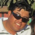 JuanOssandon