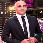 Wissam Mohamad Yamout