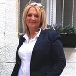 Beata Lovaszne Bucsko