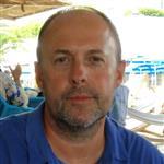 David Newmanfxchartstudies