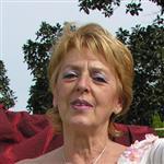 Gioia Ciampi, Gioia2040