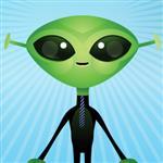 AlienTrader