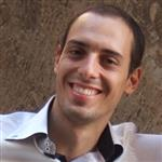 Claudio Lugini, EquitiesFund