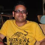 Dharmy1uk