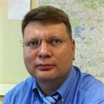 Evgeny Ryabko, ryabko