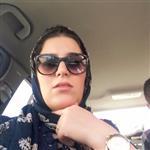 Fatimazahraa15