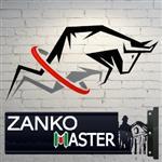 zankomaster