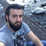 MohamadAlshehabi