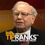 WarrenBuffet-CF