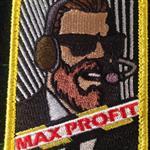 Max_Profit