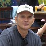 Anton Erich Turbak