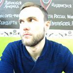 Андрей Романьков, beardaboutbooks