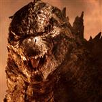 Godzilla69