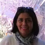 Jyotsna Relwani