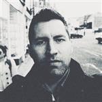 Jerzy_P