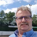 Cornelis Doornbos, Hurei2017