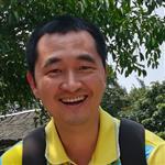 wangyingdong