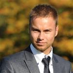 Christoph Jokiel