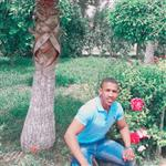 YOUNESS MALIH
