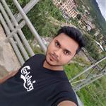 Rajraju69