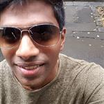jagithan